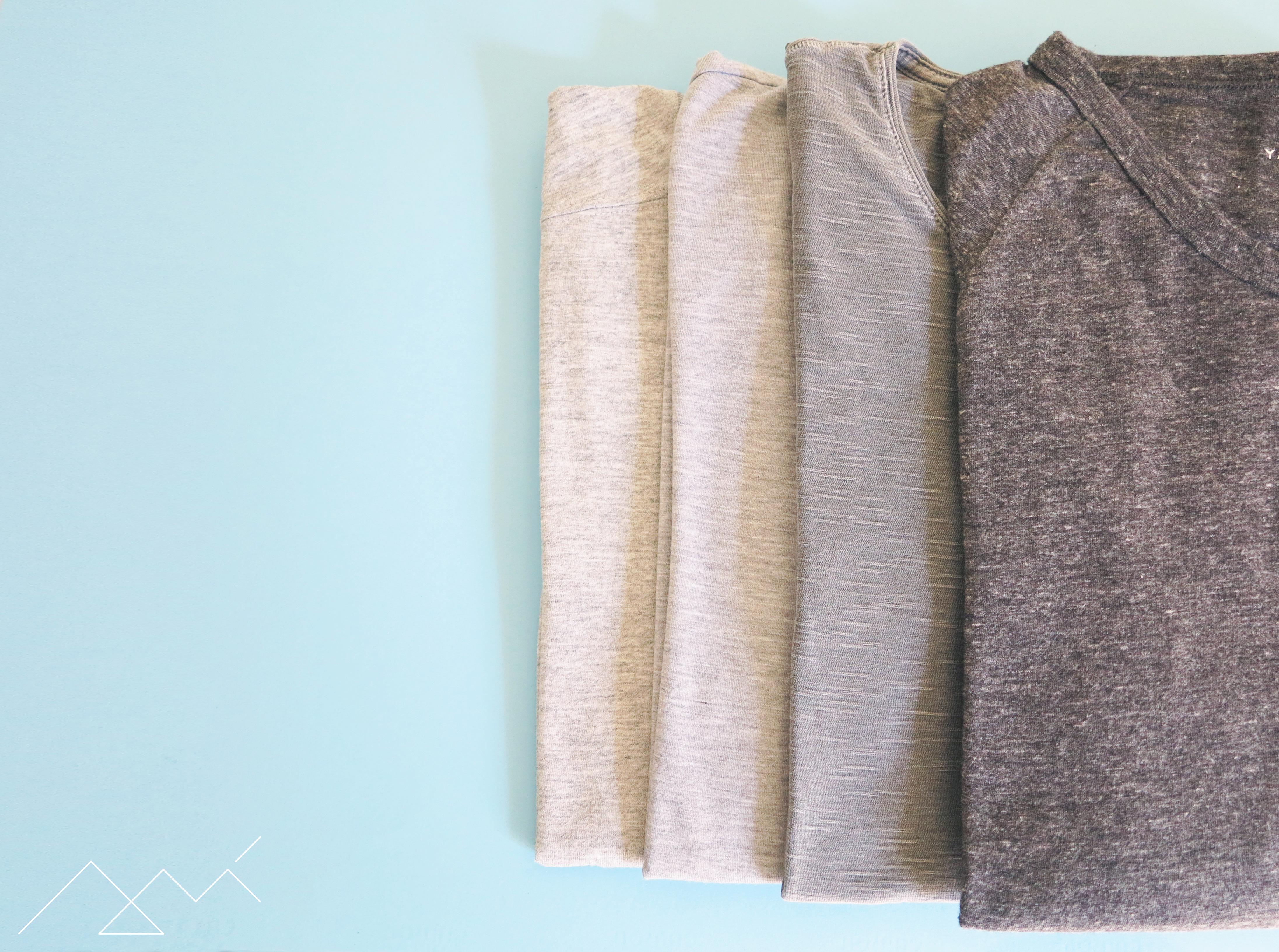 13 dicas de como repetir roupa de forma criativa e inteligente, por Andresa M Caparroz