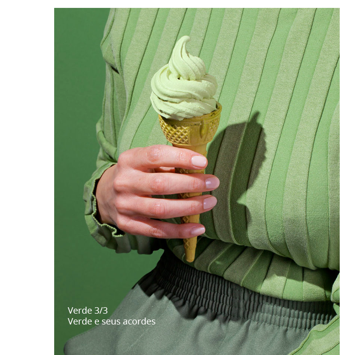 como combinar roupas verdes, por andresa caparroz